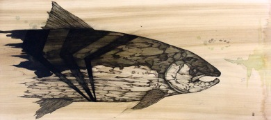 """Dead Ruler 