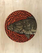 """Spirit Animal 