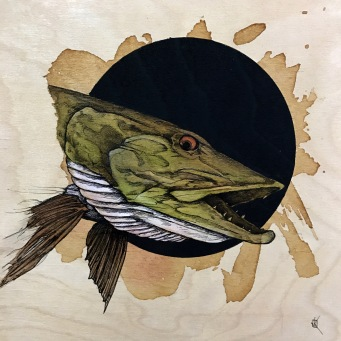 """Muskie 
