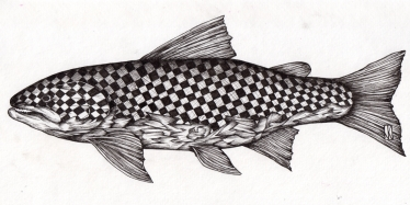 """Troutz Three 